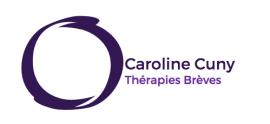 Caroline Cuny Psychothérapies Brèves en Grésivaudan
